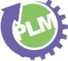 PLM International Conference