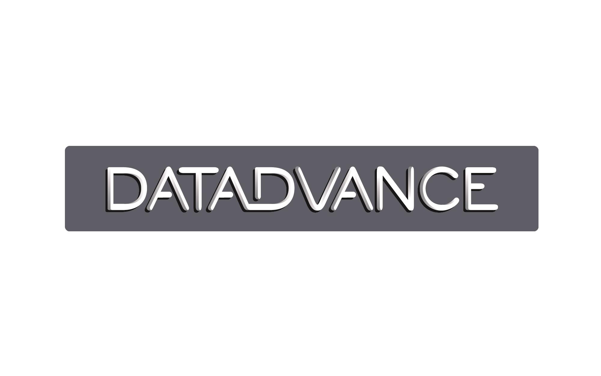 datadvance2
