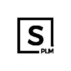Logo_S_PLM